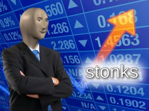 bonusescommesse.it made another stonks!